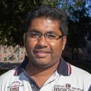 Dr. Pradeep Waduge