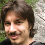 Iulian Ilieş