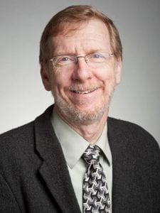 Dr. Lee Makowski