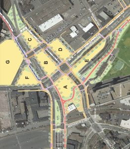 SS 2-way plan landscape