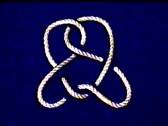6knot2