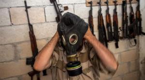 iraqi-news-gas-attack