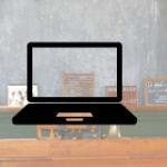 #100percentdigital blog logo