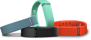 fitbits_sm