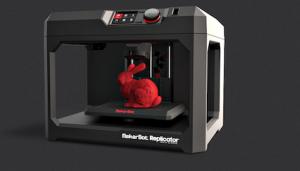 makerbot-printer_sm