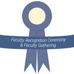 FacultyCeremonyImage_300