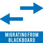 Migrating from Blackboard to Canvas