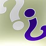 questions_sm
