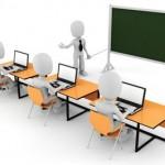 3D_Teaching_400x266