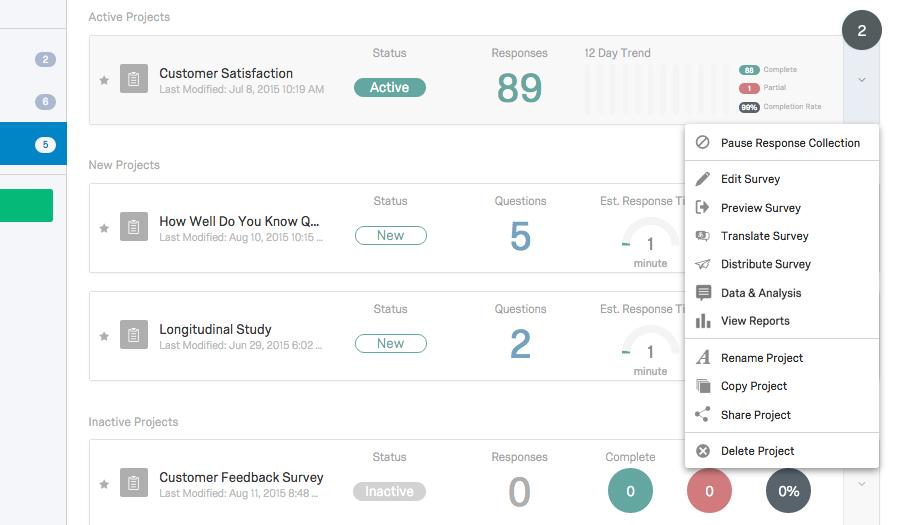 WD-My-Surveys-2