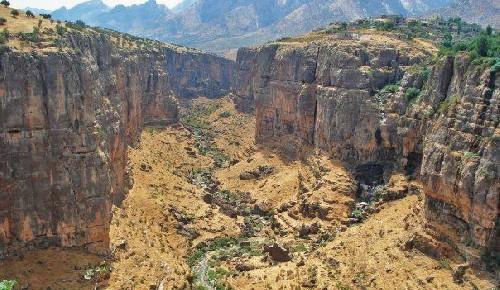 canyonkurds