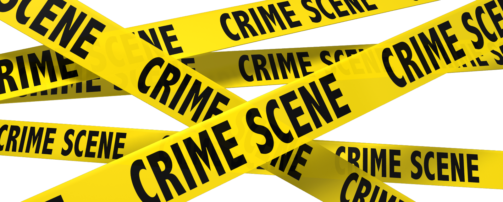 Cropped It Was A Crime Scene Sort Of Mom Ology Autism Mom Child Twwky4 Clipart 1cdr8v4 Png Forensic Science