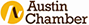 Austin Chamber of Commerce