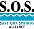 Save our Spring Alliance