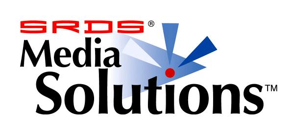SRDS Media Solutions