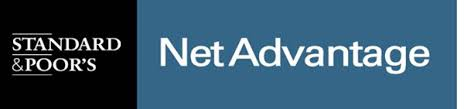 Net Advantage