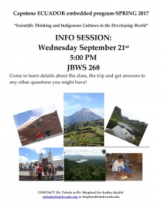 info-session-flyer-ecuador-capstone