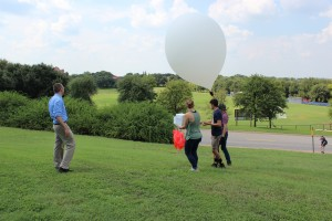 weather-balloon-launch-9-1-2016-061