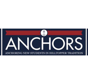 Anchors Logo