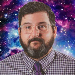 Professor Unger