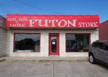 The Futon Store 04-08-2019