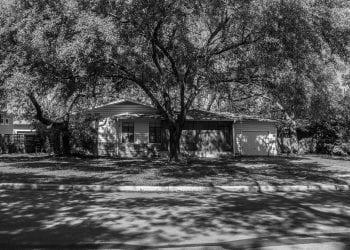 5802 Bull Creek Rd. 04-09-2019