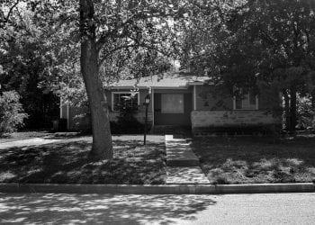 6105 Shoalwood Ave. 04-09-2019