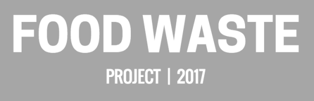 The Food Waste Project