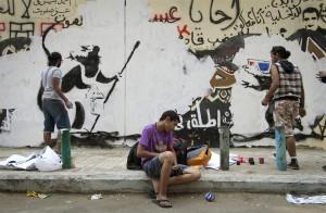 pb-120921-cairo-graffiti-egypt-nj-04.photoblog900