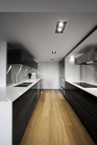 interior_architecture_design_for_condo_canal_lachine_by_c3studio_005