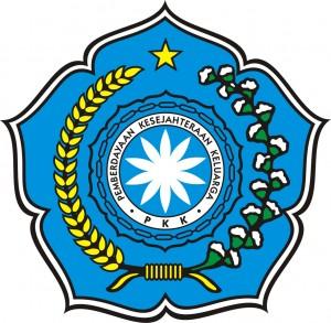PKK emblem