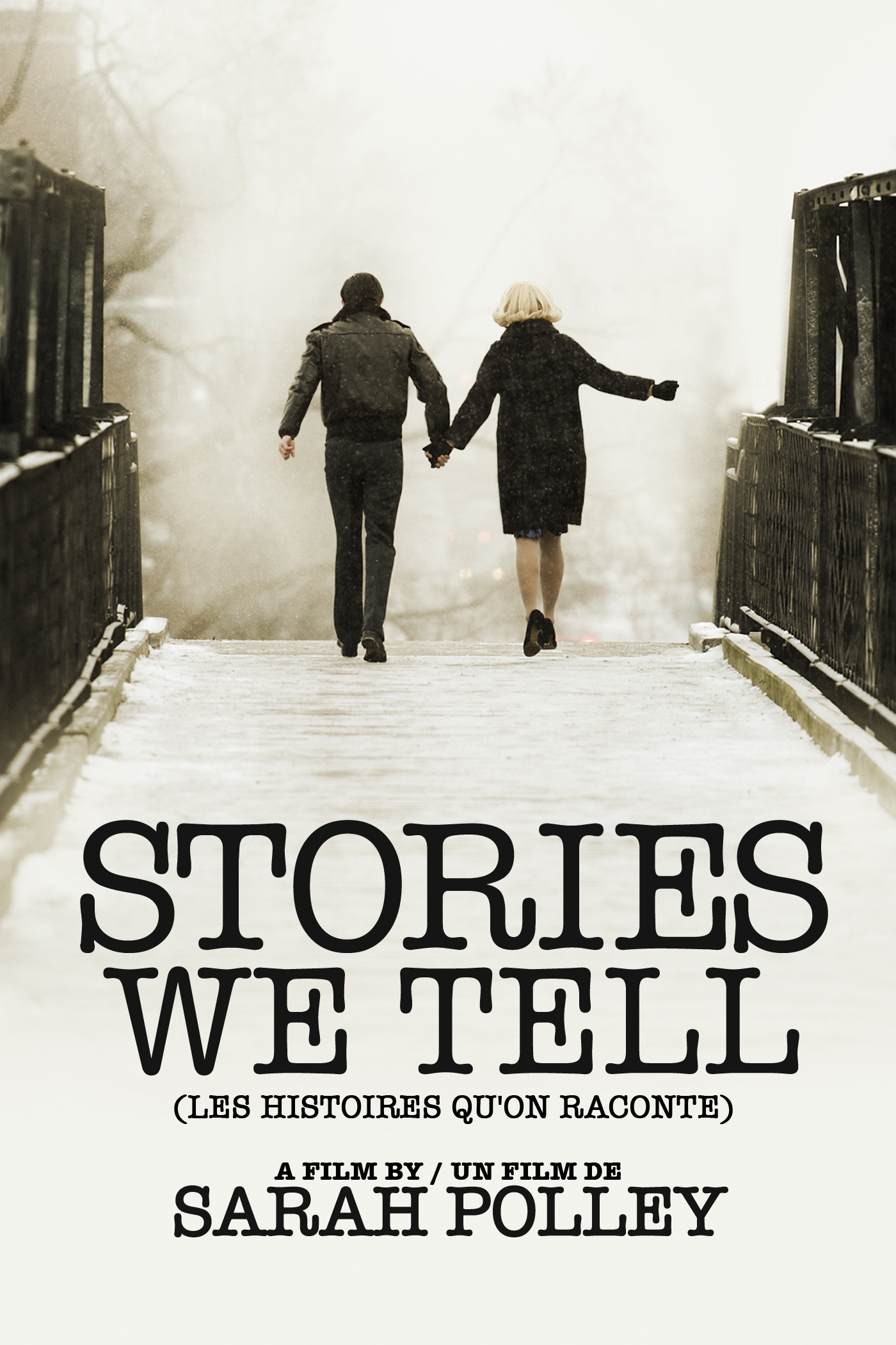 http://sites.stedwards.edu/comm4399fa2013-lspittl/files/2013/11/StoriesWeTell_iTunes_Poster-27awra0.jpg