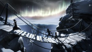 screenshot-brothers-a-tale-of-two-sons-bridge