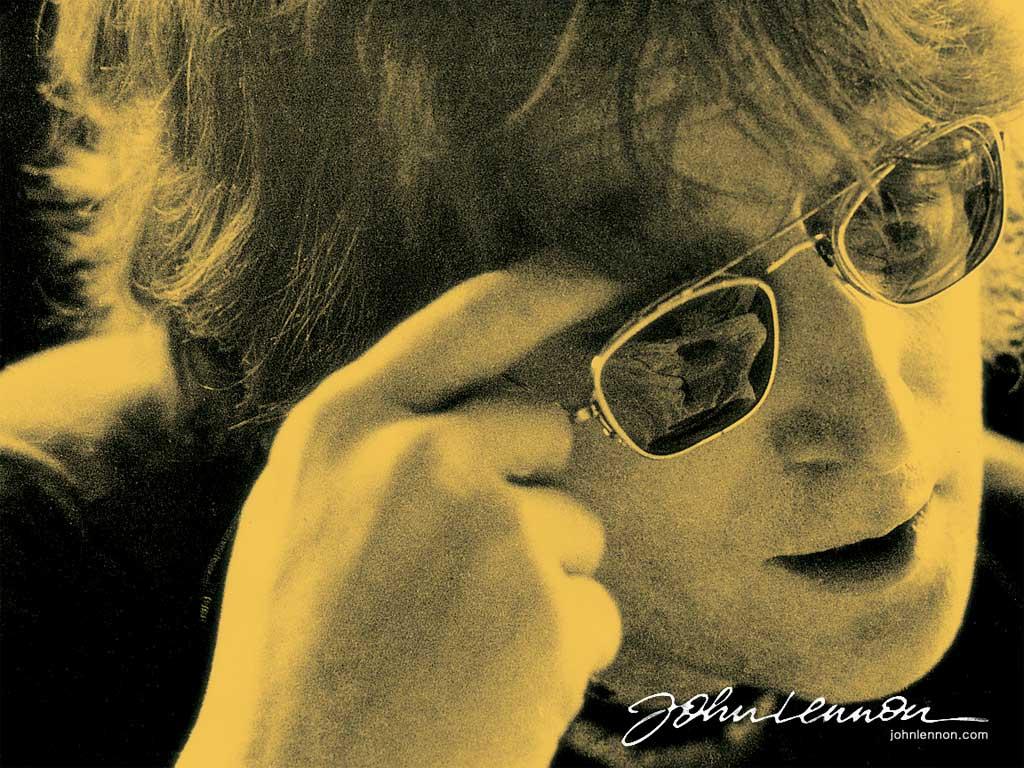 Paradigm Of John Lennon And Christianity Andrew K Fox