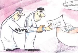 watsa cartoon