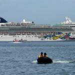 141107-cruise-ship_0