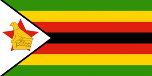 1008px-Flag_of_Zimbabwe_svg