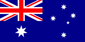 640px-Flag_of_Australia_svg