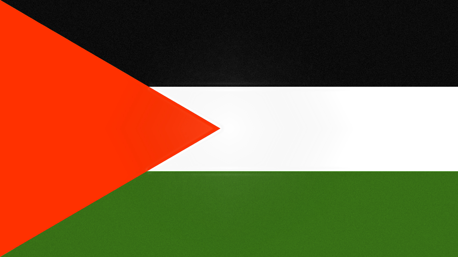 Palestine Flag HD Wallpaper