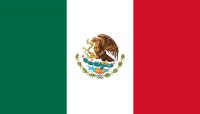 Flag_of_Mexico_svg