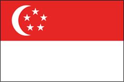 sgflag