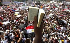 egypt-salafi-550x336