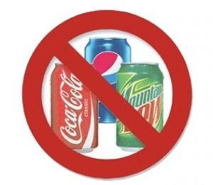 Just-Say-No-To-Soda-300x261