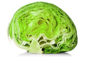 fresh-iceberg-lettuce-cut-in-half-creative-crop