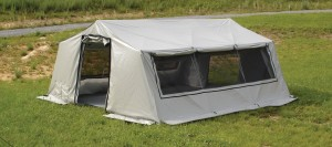 Product_shelter_basexpress-1220x540