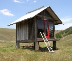 simple-shelter-texas-tiny-house