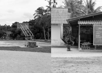 Wat Khok Lek School