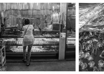 Wat Vendors
