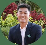 Tyler Huang