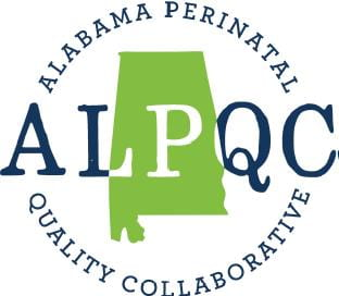 Alabama Perinatal Quality Collaborative